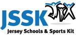 Jersey Schools & Sports Kit