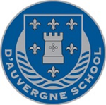 Picture for school d'Auvergne