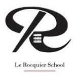 Picture for school Le Rocquier