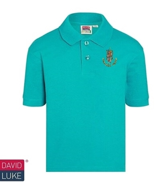 Picture of Polo Shirts - Bel Royal