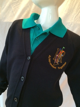 Picture of Cardigans - Bel Royal (Knitwear)
