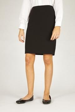 Picture of Skirts - Senior Trutex (Pencil)