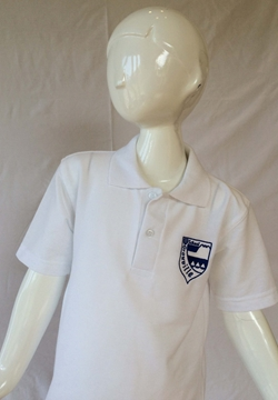 Picture of Polo Shirt - Grouville