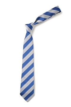 Picture of Ties - Grouville