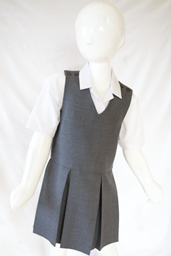 Picture of Pinafore - JC Prep