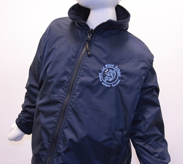 Picture of La Moye - Jacket