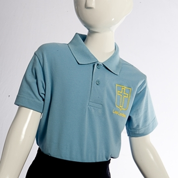Picture of Polo Shirts - Les Landes