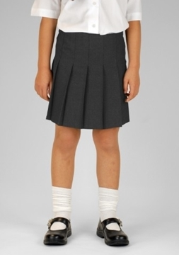 Picture of Skirts - Junior Trutex (Stitch Down)