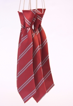 Picture of Ties - Janvrin/St Peter