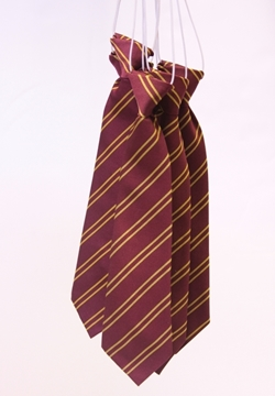 Picture of Ties - St Saviour