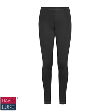 Picture of Base layers - Legging