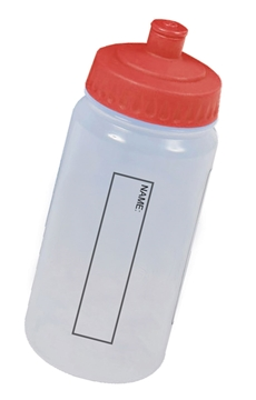 Picture of Drink Bottles - Red