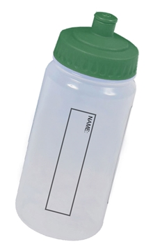Picture of Drink Bottles - Green