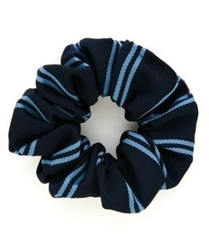 Picture of Scrunchies - Samares