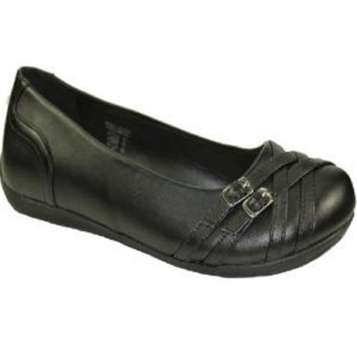 Picture of Girls Shoes - 'ALYSSA'