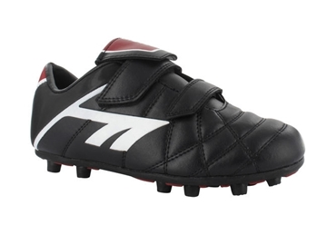 Picture of Football Boots - Hi-Tec (Velcro)