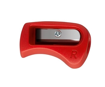 Picture of Stabilo Sharpeners - EASY Right-Handed