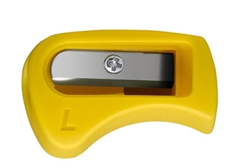 Picture of Stabilo Sharpeners - EASY Left-Handed