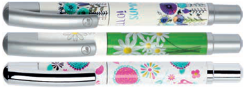 Picture of Stabilo Pens - beYou! Floral