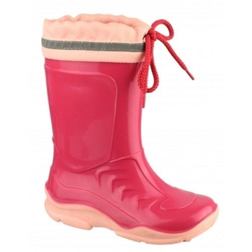 Picture of Girls Wellingtons - Splash Kids