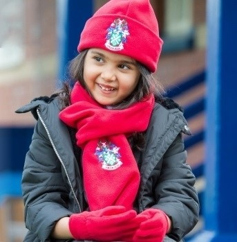 Picture for category Scarves, Hats & Gloves