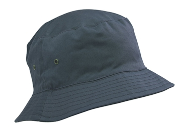 Picture of Sun Hat - Navy