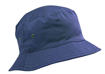 Picture of Sun Hat - Royal