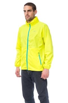 Picture of Mac in a Sac - Neon Yellow