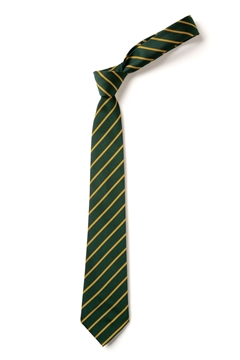 Picture of Ties - St John