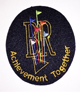 Picture of School Badges - Bel Royal