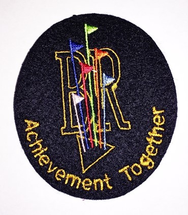 Picture for category School Badges