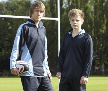 Picture for category Rugby Tops
