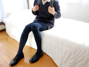 Picture for category Tights
