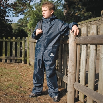 Picture of Waterproofs - 2 Piece