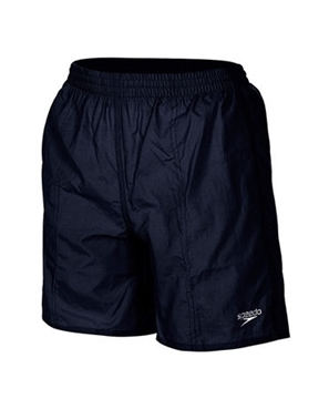 Picture of Swimwear - Navy Shorts