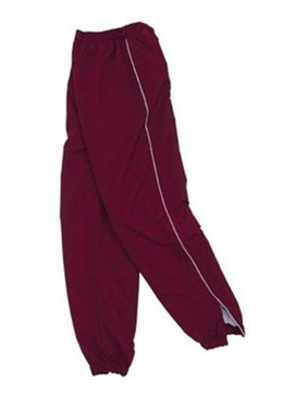Picture of Falcon Tracksuit Trouser - St Saviour