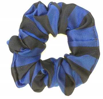 Picture of Scrunchies - Mont Nicolle