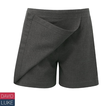 Picture of Skort - David Luke