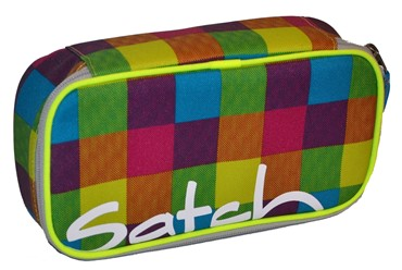 Picture for category Pencil Cases