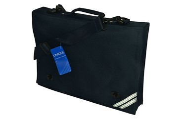 Picture for category Book Bags & Document Cases