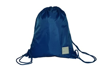 Picture for category PE Bags