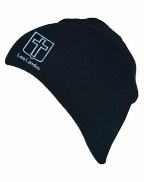 Picture of Beanie Hats - Les Landes