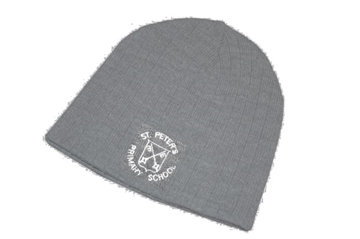 Picture of Beanie Hats - St Peter