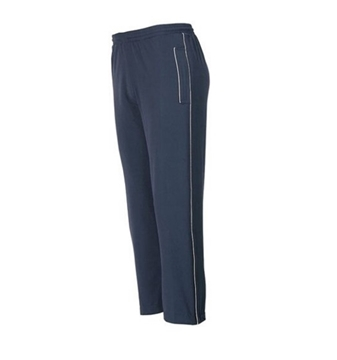 Picture of Reflector Tracksuit Bottoms - Navy