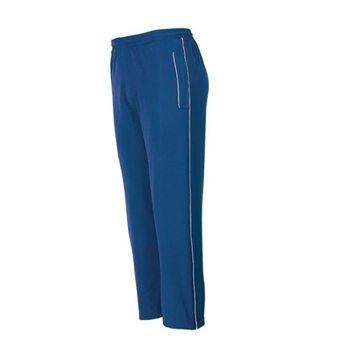 Picture of Reflector Tracksuit Bottoms - Royal