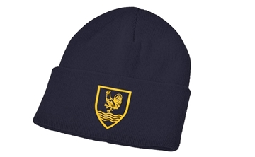 Picture of Beanie Hats - Plat Douet