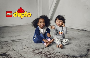 Picture for category LEGO DUPLO