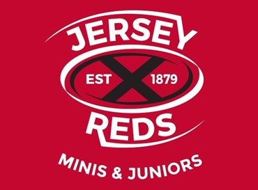 Picture for category Jersey Reds Minis & Juniors