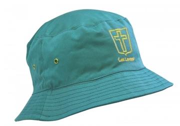 Picture of Sun Hat - Les Landes