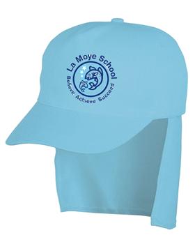 Picture of Legionnaires Caps - La Moye